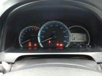 Daihatsu Allnew Xenia X 1.3 cc Th'2019 Manual (14.jpg)