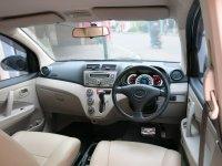 Daihatsu Sirion 1.3 AT Matic 2012 (Sirion AT 2012 W1321SS (16).JPG)