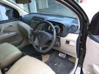 Daihatsu Sirion 1.3 AT Matic 2012 (Sirion AT 2012 W1321SS (10).JPG)