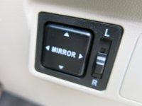 Daihatsu Sirion 1.3 AT Matic 2012 (Sirion AT 2012 W1321SS (14).JPG)
