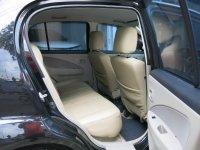 Daihatsu Sirion 1.3 AT Matic 2012 (Sirion AT 2012 W1321SS (13).JPG)