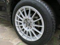 Daihatsu Sirion 1.3 AT Matic 2012 (Sirion AT 2012 W1321SS (19).JPG)