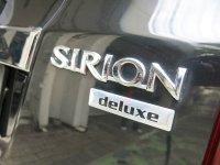 Daihatsu Sirion 1.3 AT Matic 2012 (Sirion AT 2012 W1321SS (20).JPG)
