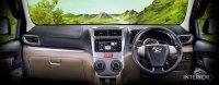 promo daihatsu xenia (interior-dashboard.jpg)