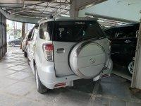 Daihatsu Terios TX MT tahun 2103 (IMG-20201210-WA0036.jpg)