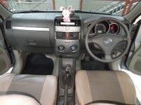 Daihatsu Terios TX MT tahun 2103 (IMG-20191007-WA0058.jpg)