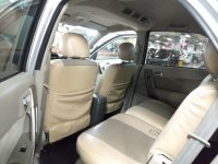 Daihatsu Terios TX MT tahun 2103 (IMG-20191007-WA0061.jpg)