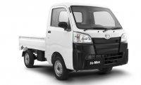 Gran Max Pick Up: DAIHATSU PROMO HIMAX (gambar-pic-up-daihatsu-himax-terbaru.jpg)