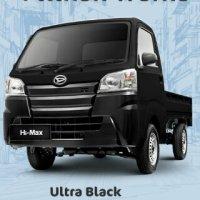 Gran Max Pick Up: DAIHATSU PROMO HIMAX (IMG_20161111_142140.jpg)