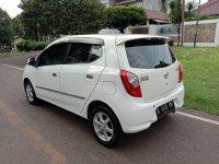 Daihatsu Ayla X 1.0cc Thn.2014 Manual (6.jpg)