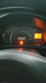 Daihatsu Ayla 2019 Tangan Pertama dari Baru (4.jpg)