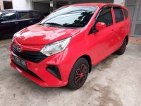 Daihatsu: Promo spesial Sigra M manual 2020 (IMG-20210310-WA0033.jpg)