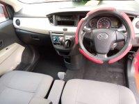 Daihatsu: Promo spesial Sigra M manual 2020 (IMG-20210310-WA0028.jpg)