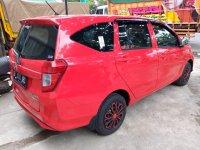 Daihatsu: Promo spesial Sigra M manual 2020 (IMG-20210310-WA0031.jpg)