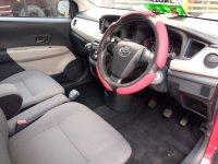 Daihatsu: Promo spesial Sigra M manual 2020 (IMG-20210310-WA0030.jpg)