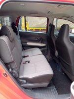 Daihatsu: Promo spesial Sigra M manual 2020 (IMG-20210310-WA0029.jpg)