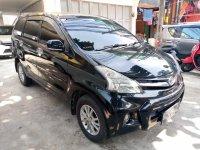 Jual Daihatsu: Dp 13jt New Xenia R family manual 2012 mulus