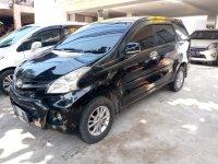 Daihatsu: Dp 13jt New Xenia R family manual 2012 mulus (IMG-20210317-WA0058.jpg)