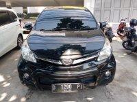 Daihatsu: Dp 13jt New Xenia R family manual 2012 mulus (IMG-20210317-WA0054.jpg)