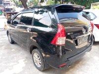 Daihatsu: Dp 13jt New Xenia R family manual 2012 mulus (IMG-20210317-WA0056.jpg)