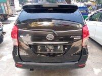 Daihatsu: Dp 13jt New Xenia R family manual 2012 mulus (IMG-20210317-WA0055.jpg)