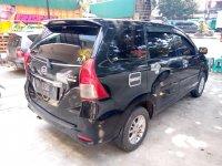 Daihatsu: Dp 13jt New Xenia R family manual 2012 mulus (IMG-20210317-WA0057.jpg)