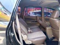 Daihatsu: Dp 13jt New Xenia R family manual 2012 mulus (IMG-20210317-WA0052.jpg)