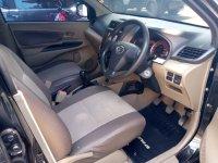 Daihatsu: Dp 13jt New Xenia R family manual 2012 mulus (IMG-20210317-WA0059.jpg)