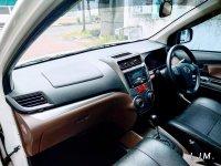 Daihatsu: UMT 8Jt Great Xenia R 2017 AT Mulus Istimewa (IMG-20210320-WA0272.jpg)