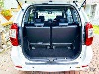 Daihatsu: UMT 8Jt Great Xenia R 2017 AT Mulus Istimewa (IMG-20210320-WA0271.jpg)