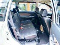 Daihatsu: UMT 8Jt Great Xenia R 2017 AT Mulus Istimewa (IMG-20210320-WA0273.jpg)