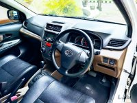 Daihatsu: Great Xenia R 2017 AT Mulus Istimewa (IMG-20210320-WA0274.jpg)