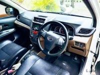 Daihatsu: UMT 8Jt Great Xenia R 2017 AT Mulus Istimewa (IMG-20210320-WA0274.jpg)