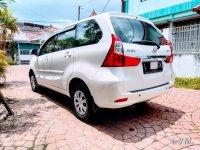 Daihatsu: UMT 8Jt Great Xenia R 2017 AT Mulus Istimewa (IMG-20210320-WA0275.jpg)