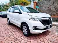 Daihatsu: UMT 8Jt Great Xenia R 2017 AT Mulus Istimewa (IMG-20210320-WA0276.jpg)