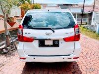 Daihatsu: Great Xenia R 2017 AT Mulus Istimewa (IMG-20210320-WA0278.jpg)