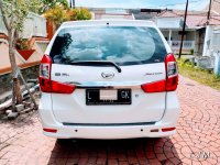 Daihatsu: UMT 8Jt Great Xenia R 2017 AT Mulus Istimewa (IMG-20210320-WA0278.jpg)
