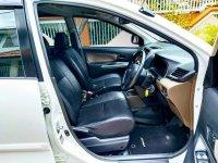 Daihatsu: UMT 8Jt Great Xenia R 2017 AT Mulus Istimewa (IMG-20210320-WA0279.jpg)