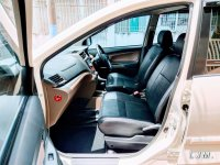 Daihatsu: UMT 8Jt Great Xenia R 2017 AT Mulus Istimewa (IMG-20210320-WA0280.jpg)