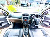 Daihatsu: UMT 8Jt Great Xenia R 2017 AT Mulus Istimewa (IMG-20210320-WA0281.jpg)