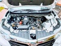 Daihatsu: UMT 8Jt Great Xenia R 2017 AT Mulus Istimewa (IMG-20210320-WA0282.jpg)