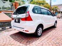 Daihatsu: UMT 8Jt Great Xenia R 2017 AT Mulus Istimewa (IMG-20210320-WA0283.jpg)