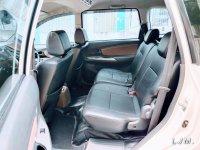 Daihatsu: UMT 8Jt Great Xenia R 2017 AT Mulus Istimewa (IMG-20210320-WA0284.jpg)