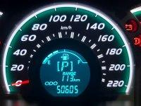 Daihatsu Sirion Deluxe AT 2014 Angs Ringan (20210321_161107.jpg)