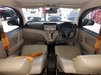 Daihatsu Sirion Deluxe AT 2014 Angs Ringan (20210321_161350.jpg)
