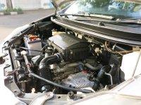 Daihatsu Xenia R DLX AT Matic 2015 (IMG_0039.JPG)