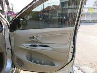 Daihatsu Xenia R DLX AT Matic 2015 (IMG_0016.JPG)