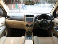 Daihatsu Xenia R DLX AT Matic 2015 (IMG_0029.JPG)
