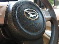 Daihatsu Xenia R DLX AT Matic 2015 (IMG_0031.JPG)
