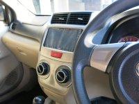 Daihatsu Xenia R DLX AT Matic 2015 (IMG_0019.JPG)